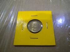 Malaya - 5 cents - 1961 (UNC)