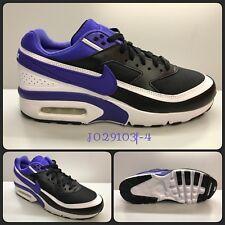 "Nike Air Max BW OG ""Persian Violet"", Sz UK 6, EU 39, US 6.5Y, 820344-051, New"