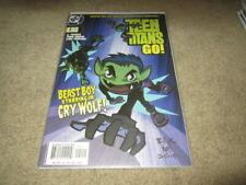 Teen Titans Go and Tiny Titans comics YOU CHOOSE DC