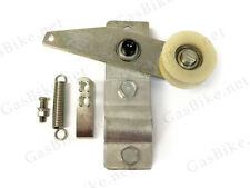 Spring Idler Pulley Chain Tensioner With 2 Bolts And Bearing 80CC Gas Motorized