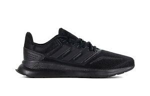 Herren Schuhe adidas RUNFALCON G28970