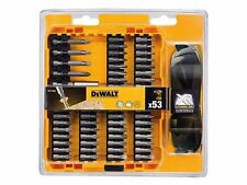 DeWALT Drill Bit Sets