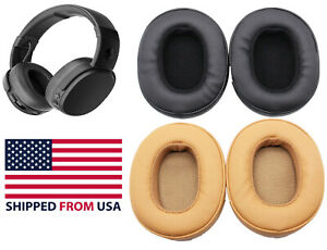 Replacement Earpads for Skullcandy Crusher 3.0 Wireless