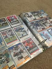 New England Patriots 50 cards Football Card Lot NFL FREE SHIP :) Rookies, stars+