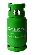 Kältemittel Klimagas für Auto Kfz R134a 12 kg Kaufgasflasche gefüllt