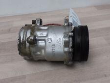Klimakompressor VW Passat 35i  Facelift  ab 93 1,6 74 Kw  VDO SDV7AB