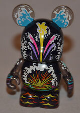 Nice! Disney VINYLMATION Series PARK 11 World of Color (DCA) Fast Shipping!