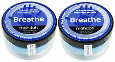 Mohdoh Kids Breathe Aromatherapy Dough 50g (Pack of 2)