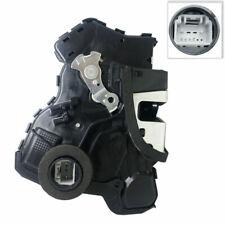 Front Left Power Door Lock Actuators Door Latch for Toyota 69040AA050 6904033221