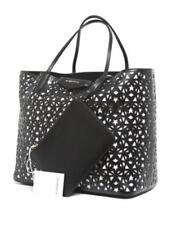 Givenchy Antigona Tote Bags   Handbags for Women  0f74f601a726c