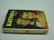 (Del Vecchio) Katinka 1960 Salani .