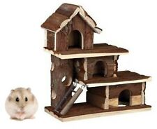 Trixie Natural Living Tammo House 25 X 30 X 12 Cm