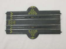 """MARX 7.5"""" AUTOMATIC LAP COUNTER TRACK ~ 1 PC ~ EXC COND ~ CLEAN & RACE READY!"""