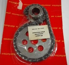 RENAULT R4 850, R5 Timing Chain Kit NEW
