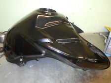 triumph  tiger  explorer   1215   fuel  tank