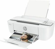 Hewlett Packard DeskJet 3750 All-in-One Tintenstrahldrucker NEU OVP