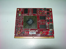 ATI Radeon HD 4650 1024 MO Packard Bell Easynote LJ65-DT-132FR