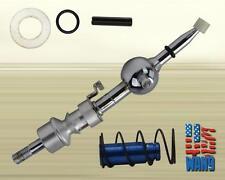 00-05 Chevy Cavalier/Pontiac Sunfire Racing Short Throw Shifter M/T Upgrade Kit