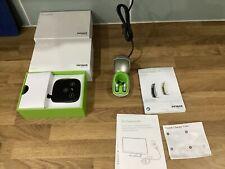 phonax M90 R hearing aids Bargain Buy