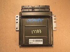 NISSAN MAXIMA ECU ECM COMPUTER A56-V51 ZR6