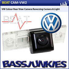 Vehicle Car Stereos & Head Units for Volkswagen and Touareg