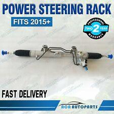Power Steering Rack for Mitsubishi Triton L200 MQ MR 4WD 2015 16 17 18 19 2020