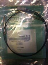 Troy Bilt Snowblower Drive Cable 746-0898 946-0898 746-0898A Oem Mtd Parts