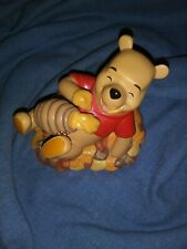 Disney Pooh and Friends Havin` a honey of a time!