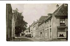 CPA-Carte postale--Pays Bas  Cuyk(Cuijk) Maasstraat-1955- VM515