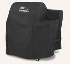 Weber 7192 SmokeFire Premium Grill Cover EX4 (BNIB)
