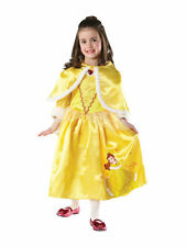 Rubie's TV, Books Film Complete Outfit Girls' Fancy Dress
