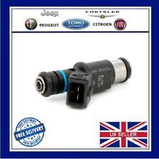 Fuel Injector For Peugeot 106 206 306 307 Citroen Berlingo C2 C3 01F002A 1984E0