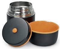 Esbit Isolier-Foodbehälter Essensbehälter Foodcontainer Thermobehälter 0,5 Liter