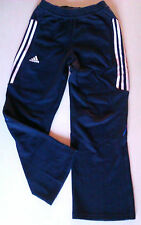"""Pantalon de Survêtement """"12 Ans"""" Gym Sport """"ADIDAS"""" climalite-Cotton Neuf"""