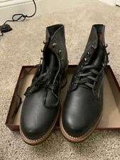 Wolverine 1000 Mile Evans Boot, 10.5 D, Retail: $400