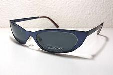 lunette de soleil Romeo Gigli Italy CE RG 129/S