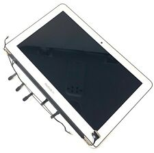 """11"""" Apple MacBook Air A1370 A1465 LCD Display Assembly 2010 2011 2012 661-6624 A"""