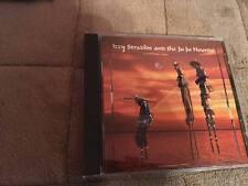 Izzy Stradlin & the Ju Ju Hounds by Izzy Stradlin/Izzy Stradlin & the Ju Ju Houn