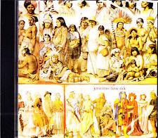 JERONIMO time ride (1972) + 1 Bonus Track Remastered  CD NEU OVP/Sealed