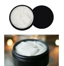 Whipped Hand & Body Lotion Made With Genuine Scents 1oz Travel Size Jar -U Pick