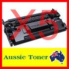 5x Toner CF287A 87A for HP LaserJet M501 M501n M501dn M506 M527 M506dn M527dn