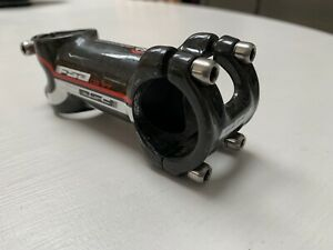 FSA OS 99 CSI Stem 90mm