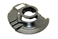 New BMW E36 320i,325i, M3 ,Z3 E36 Brake Protection Plate Front Right 34111158986