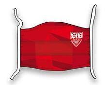 VfB Stuttgart Gesichtsmaske Auswärtstrikot Maske Mundschutz