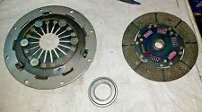 FOR HONDA ACTY CLUTCH KIT ADH23015 DL202