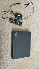 LG BP330 Blu-ray Player WiFi With Remote