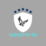 industryeu_de