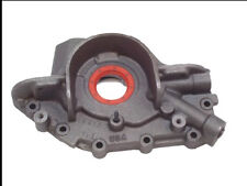 NEW Ford Escort 1.9 1.9L Melling Oil Pump 1985-90