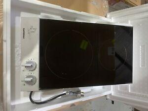 Gaggenau induction cook top