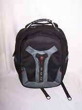 "Wenger Swissgear PEGASUS Computer Backpack Travel Work 18 x 14"" NEW"